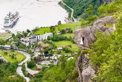 Reis Noorwegen 025.JPG