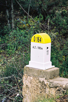 Mont Ventoux 032.jpg
