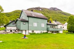 Reis Noorwegen 043.JPG