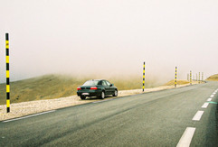 Mont Ventoux 007.jpg
