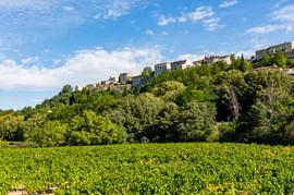 Provence 2016 030.JPG