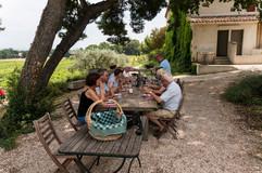 Provence 2013  033.jpeg