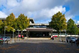Kopenhagen 10 2012 34.JPG