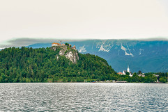 Slovenië 2018 - 030.jpg