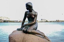 Kopenhagen 10 2012 27.JPG