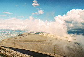 Mont Ventoux 037.jpg