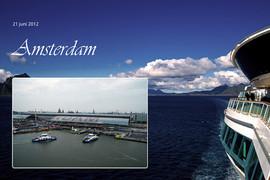 Reis Noorwegen 003.JPG