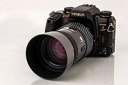 Camera 5 2020.JPG