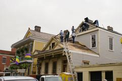 New Orleans 2007 012.JPG