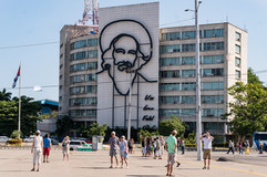 Reis Cuba 007.JPG