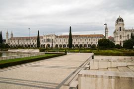 Reis Lissabon033.JPG