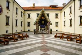 Slovenië 2018 - 041.jpg