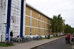 Kopenhagen 10 2012 01.JPG