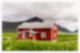 Noorwegen.png