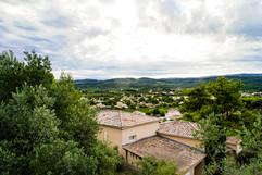 Provence 2006 011.JPG
