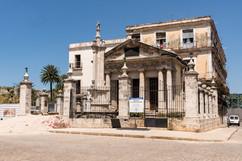 Reis Cuba 015.JPG