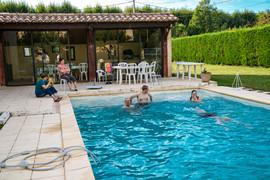 Provence 2011 019.jpeg