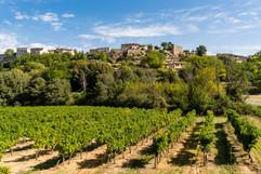 Provence 2016 026.JPG
