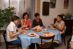 Cyprus 2008 012.jpeg
