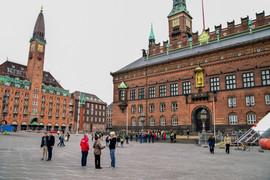 Kopenhagen 10 2012 07.JPG