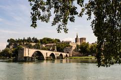 Provence 2013  025.jpeg