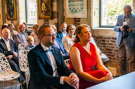 Huwelijk Anneleen en Sven 2019 032.JPG