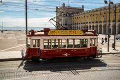Reis Lissabon008.JPG