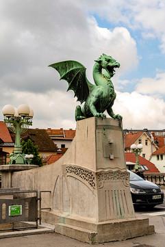 Slovenië 2018 - 016.jpg