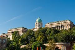 Reis Budapest050.JPG