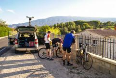 Provence 2008 048.jpeg