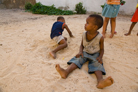 Kaapverdië 2007 020.jpg