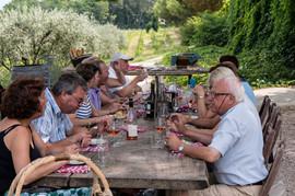 Provence 2013  034.jpeg