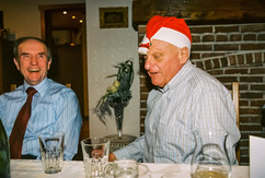 Kerstmis 2005 39.JPG