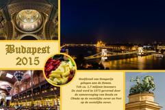 Reis Budapest001.JPG