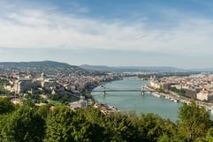 Reis Budapest018.JPG