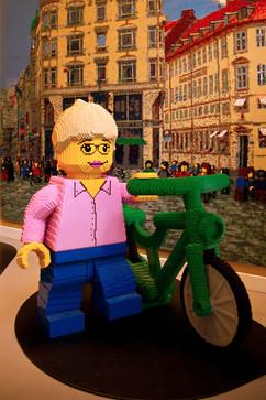 Kopenhagen 10 2012 10.JPG