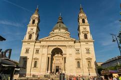 Reis Budapest030.JPG