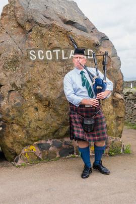 Reis Schotland 010.JPG