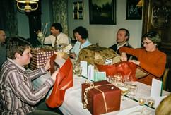 Kerstmis 2005 33.JPG