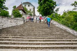 Slovenië 2018 - 034.jpg