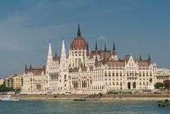 Reis Budapest002.JPG
