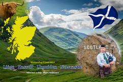 Reis Schotland 001.JPG