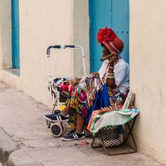 Reis Cuba 017.JPG