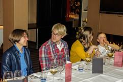 Feest 40 & 65 Herderen 2013 15.JPG