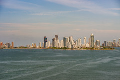 Panamakanaal 2010 026.JPG