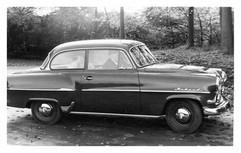 Opel Rekord 1956 LOW RES.jpg