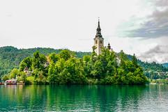 Slovenië 2018 - 032.jpg