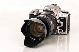 Camera 4 2020.JPG