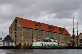 Kopenhagen 10 2012 22.JPG