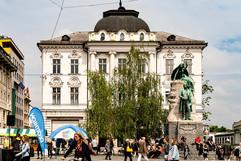 Slovenië 2018 - 005.jpg